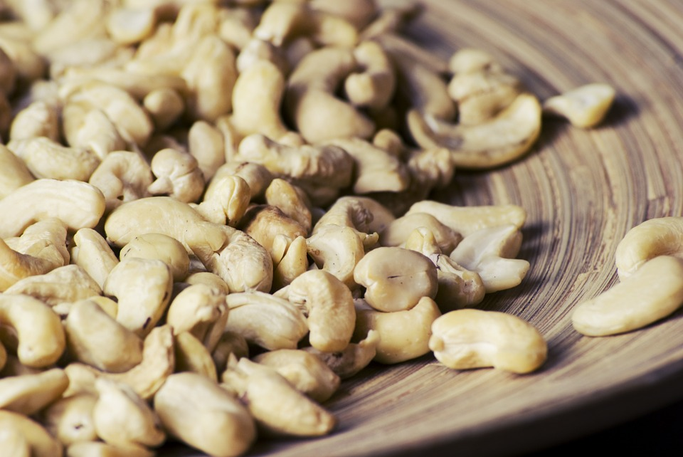 cashew-health-benefits